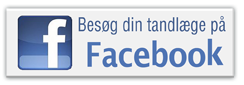 FacebookButtonsmall2